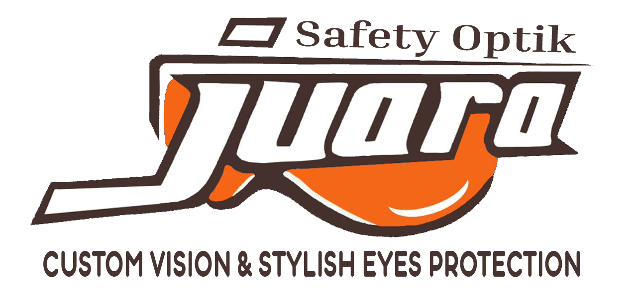 Safety Optik Juara